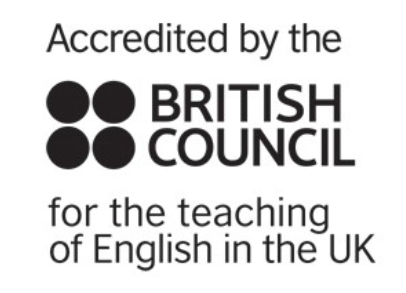Acreditación British Council