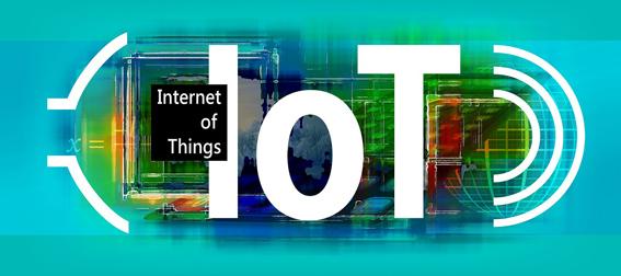internet-de-las-cosas-iot