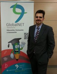 Jose-ramiro-con-rollup-GlobalNET-y-efic