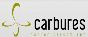 LOGO CARBURES