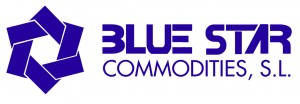 Logo Blue Star COMPLTRANSP