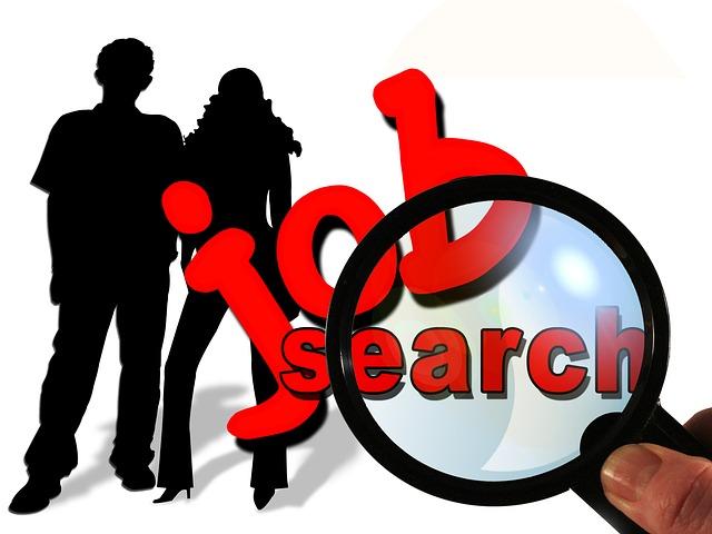 Planificar la búsqueda de empleo