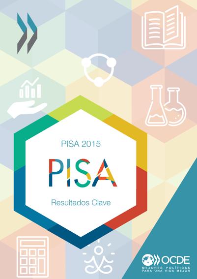 portada-informe-pisa-2015-resultados-clave