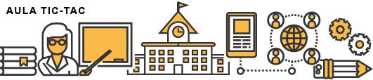 GlobalNET Classroom