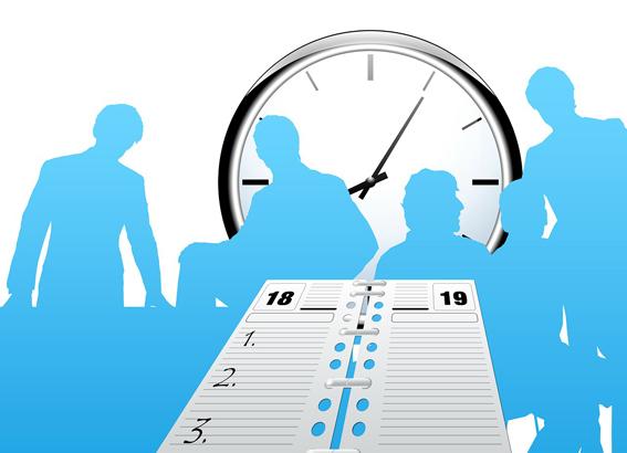 calendario-formacion-trabajadores