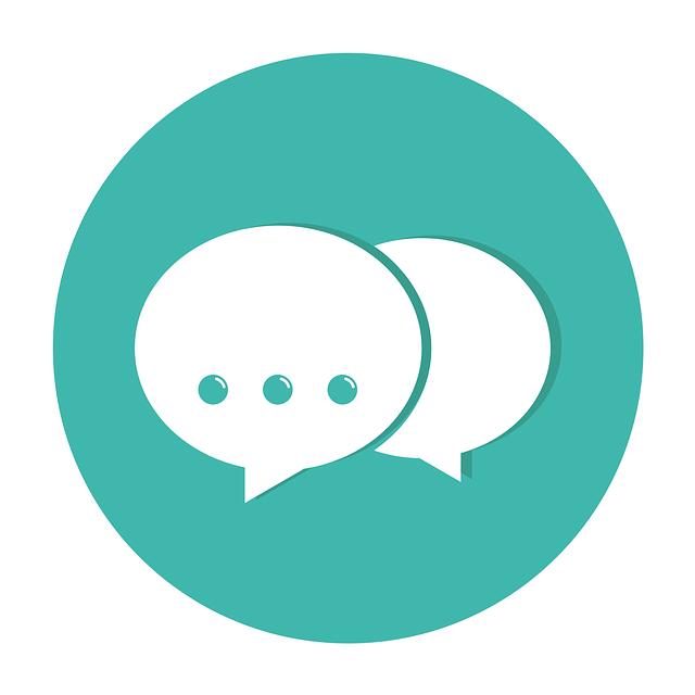 Comunicación en medios digitales