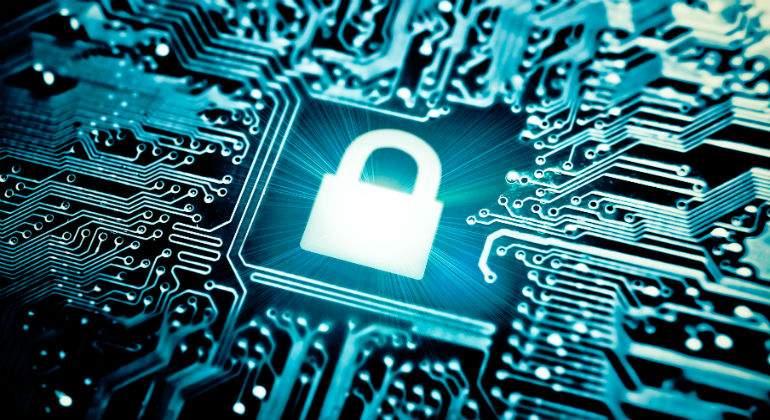 ciberseguridad y menores