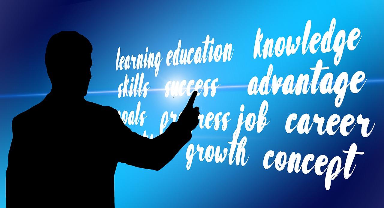 competencia digital docente - CDD