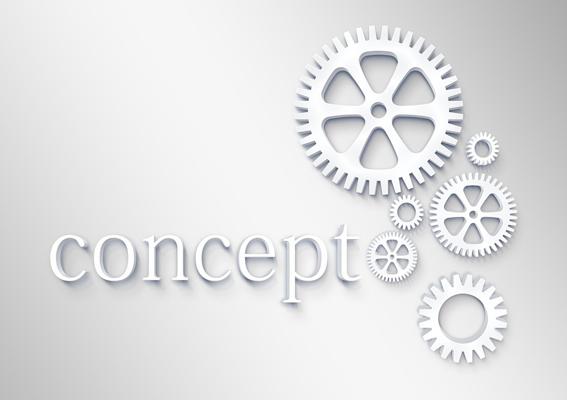 concepto a transmitir por la marca corporativa