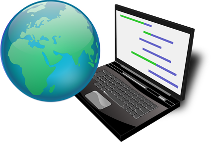 difusión global del conocimiento