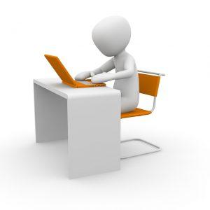 eLearning personalizado a trabajador y empresa