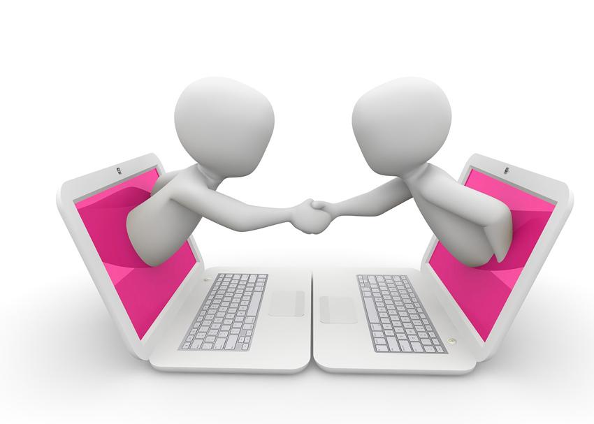 jordan online dating
