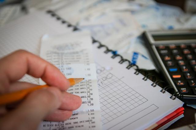 facturas-y-recibos-de-empresas