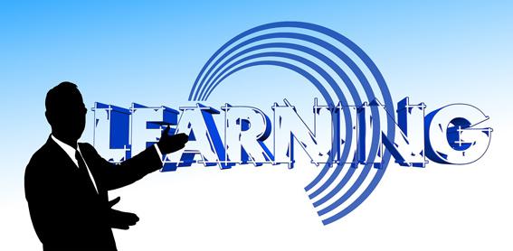 formación online in company