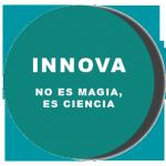 Innova - no es magia, es ciencia