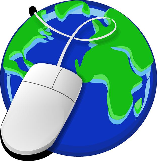 el mundo en un clic para los docentes