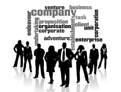la formación beneficia a empresa y trabajadores