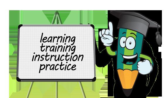 la formación mejora los procesos de la empresa