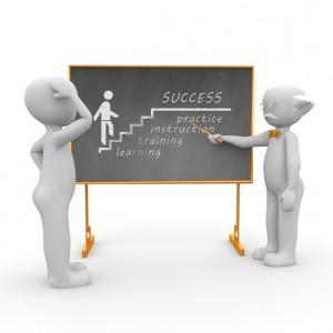 los profesores de idiomas deben tener formación docente