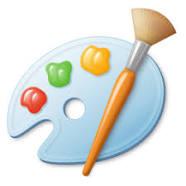programas gratis para editar