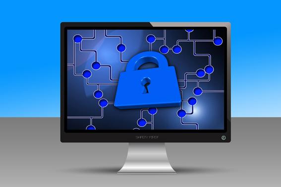 nuevas normativas sobre protección de datos
