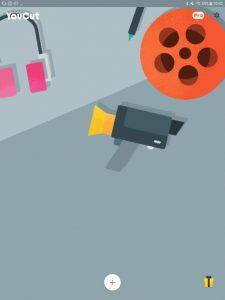 Cómo editar un vídeo