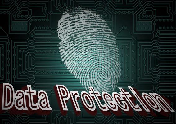 politica-de-privacidad-de-los-datos-de-los-menores