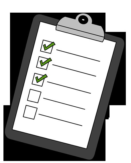 priorizar lista de requerimientos
