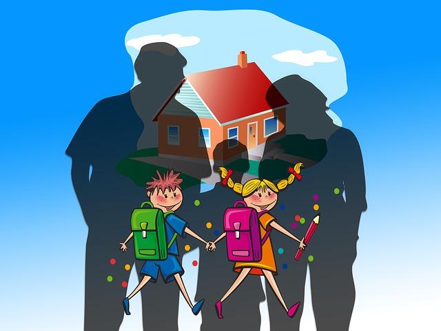 seguridad tecnológica en entornos familiares y educativos