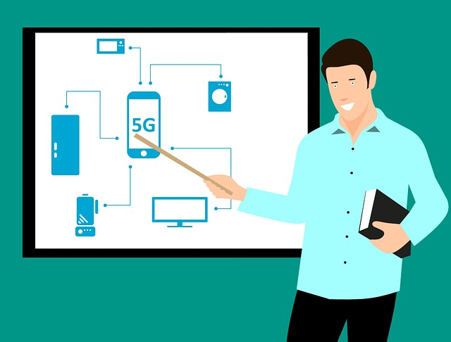 tecnología para la gestión del aula profesores