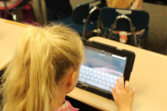 tecnologia-y-educacion